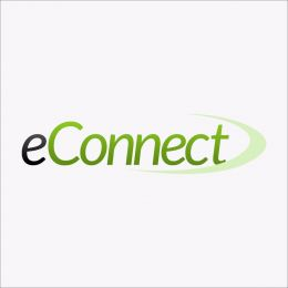 eConnect Extension M3